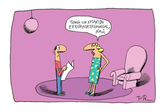 batu_tute_ilustrador_humor_vinetas_13