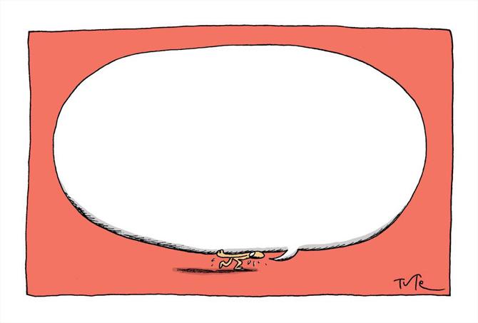 batu_tute_ilustrador_humor_vinetas_15