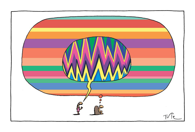 batu_tute_ilustrador_humor_vinetas_16