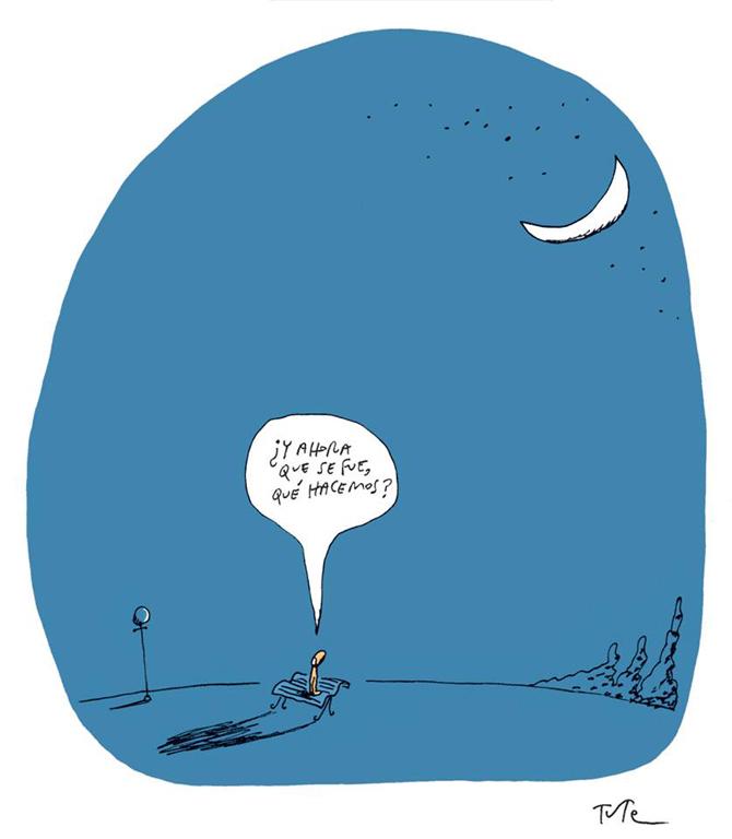 batu_tute_ilustrador_humor_vinetas_20