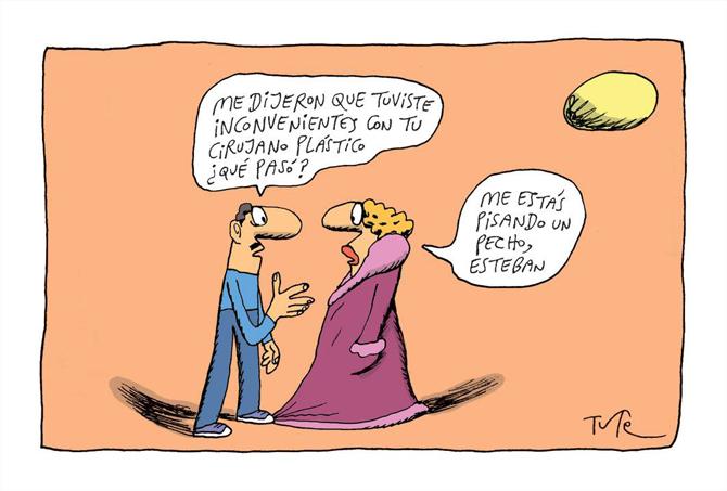batu_tute_ilustrador_humor_vinetas_24