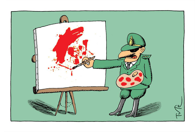 batu_tute_ilustrador_humor_vinetas_25
