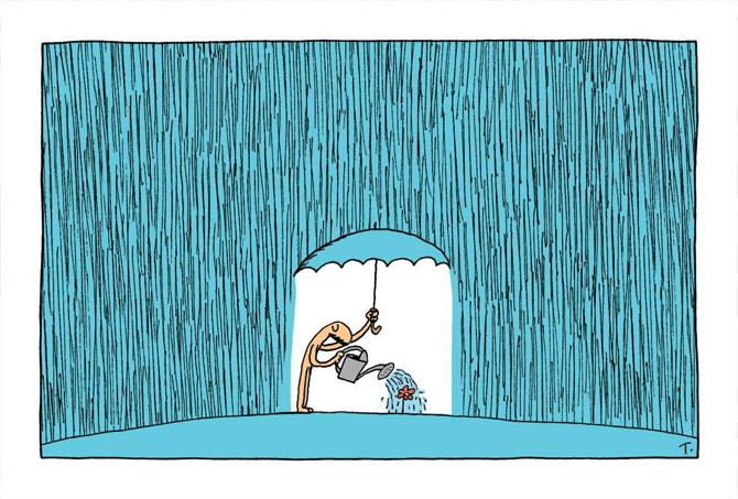 batu_tute_ilustrador_humor_vinetas_27