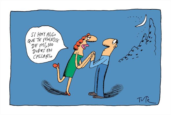 batu_tute_ilustrador_humor_vinetas_28