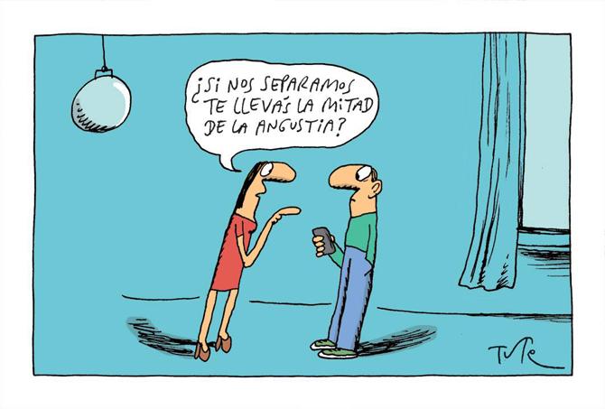 batu_tute_ilustrador_humor_vinetas_33