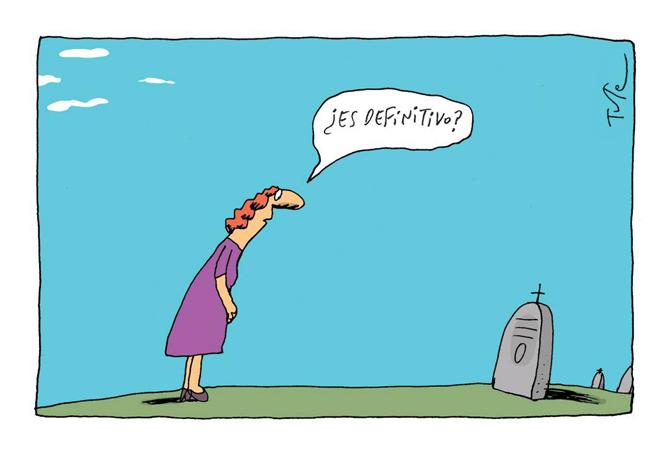 batu_tute_ilustrador_humor_vinetas_35