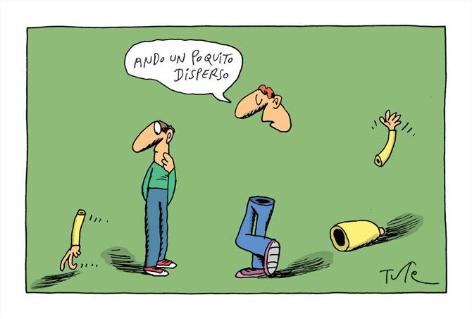 batu_tute_ilustrador_humor_vinetas_38