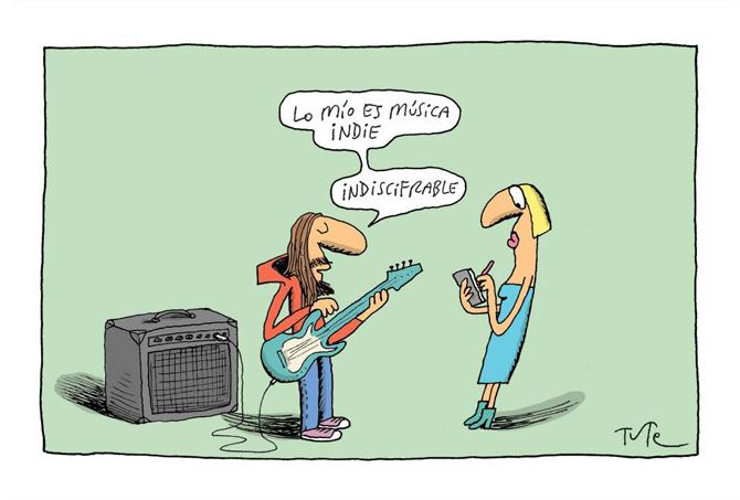 batu_tute_ilustrador_humor_vinetas_4