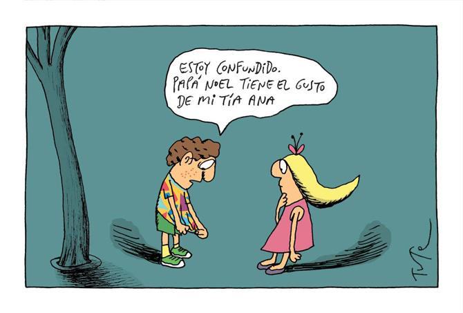 batu_tute_ilustrador_humor_vinetas_40