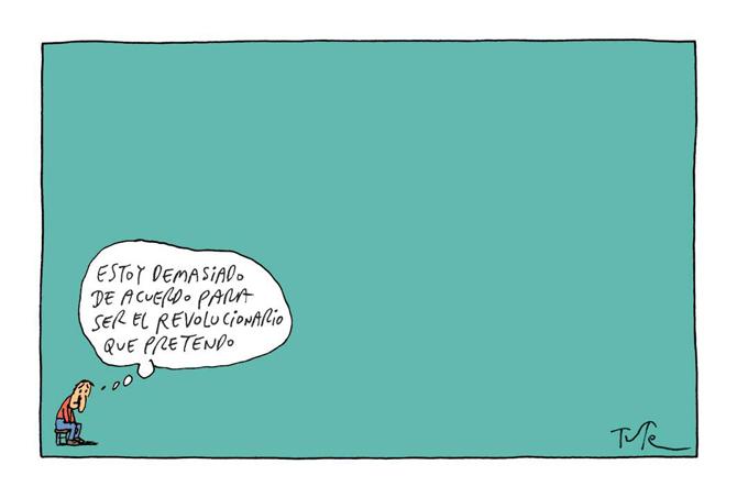 batu_tute_ilustrador_humor_vinetas_43