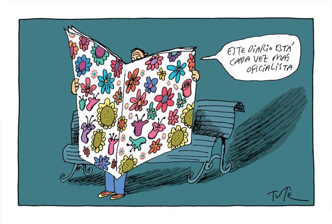 batu_tute_ilustrador_humor_vinetas_44