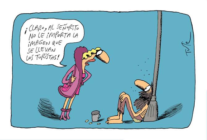batu_tute_ilustrador_humor_vinetas_45