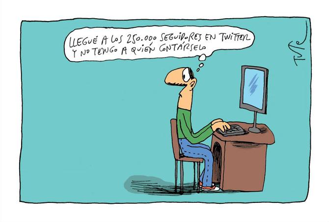 batu_tute_ilustrador_humor_vinetas_48