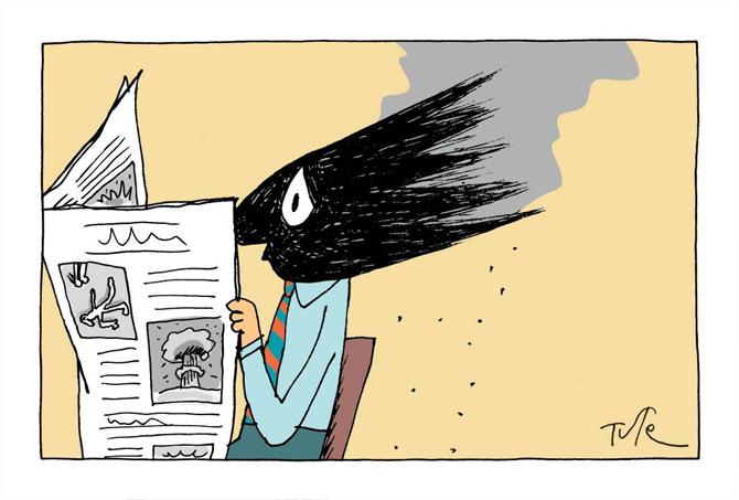 batu_tute_ilustrador_humor_vinetas_49
