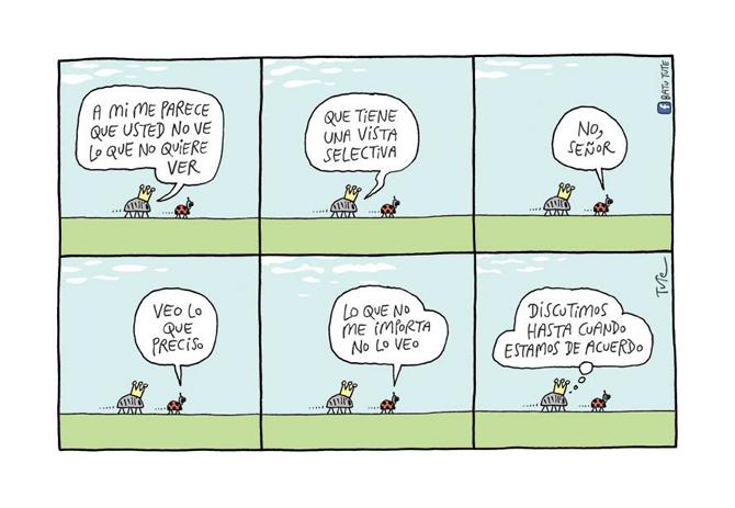 batu_tute_ilustrador_humor_vinetas_53