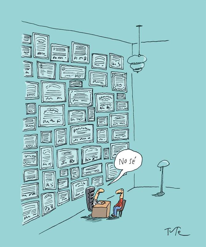 batu_tute_ilustrador_humor_vinetas_54