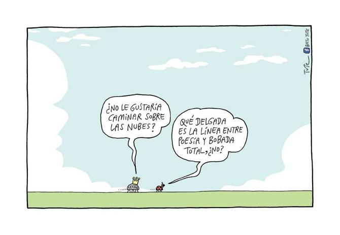 batu_tute_ilustrador_humor_vinetas_57