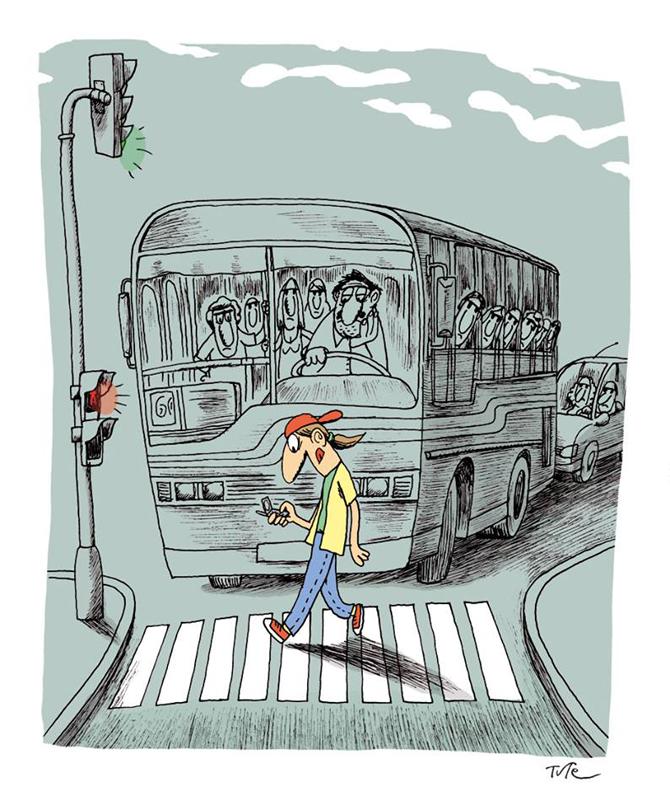 batu_tute_ilustrador_humor_vinetas_63