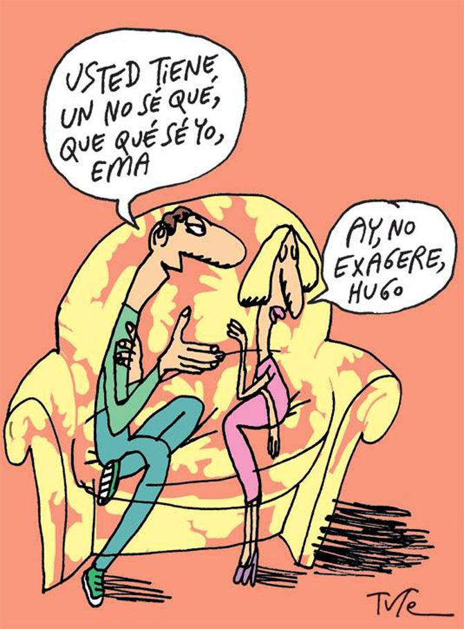 batu_tute_ilustrador_humor_vinetas_64