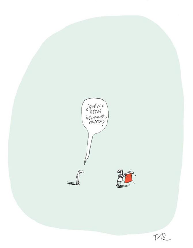 batu_tute_ilustrador_humor_vinetas_65