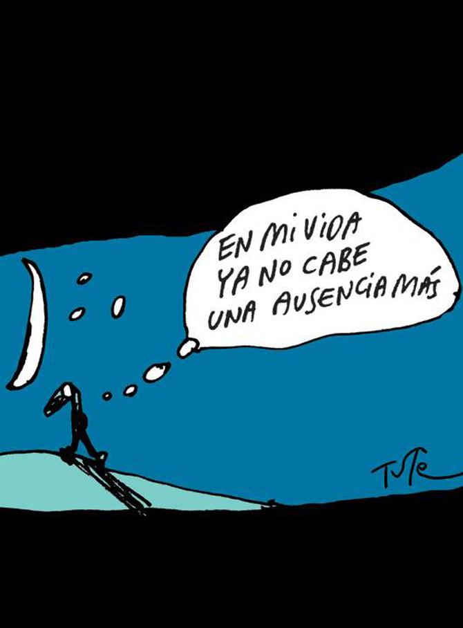 batu_tute_ilustrador_humor_vinetas_66