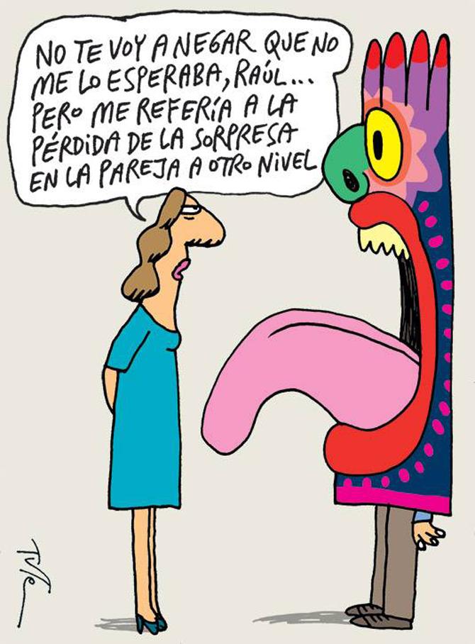 batu_tute_ilustrador_humor_vinetas_67