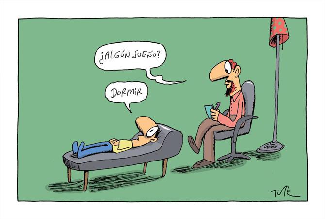 batu_tute_ilustrador_humor_vinetas_8