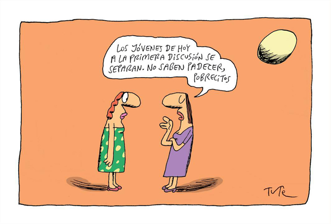 batu_tute_ilustrador_humor_vinetas_9