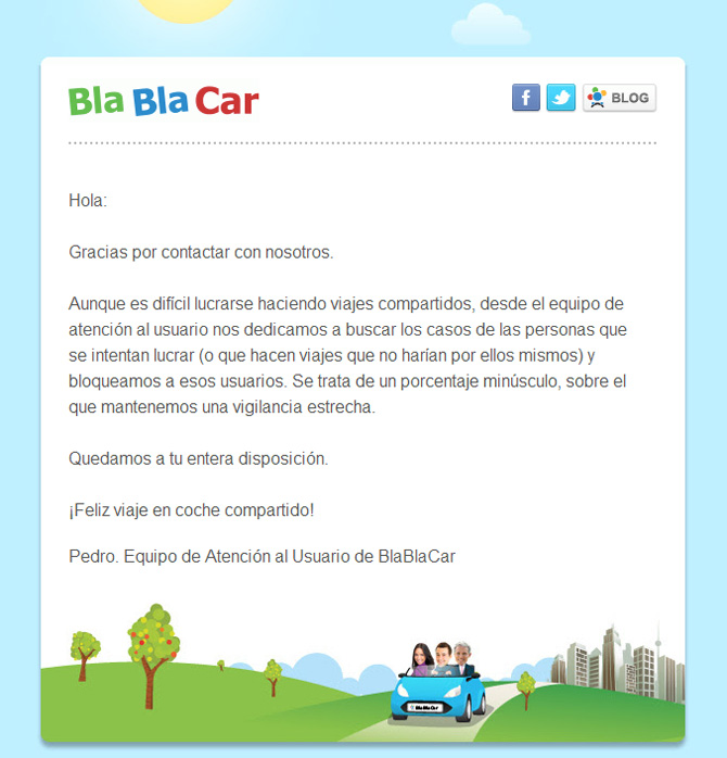blablacar_fomento_legal_ilegal