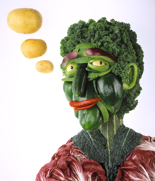 cabeza_hecha_con_verduras_carl_warner