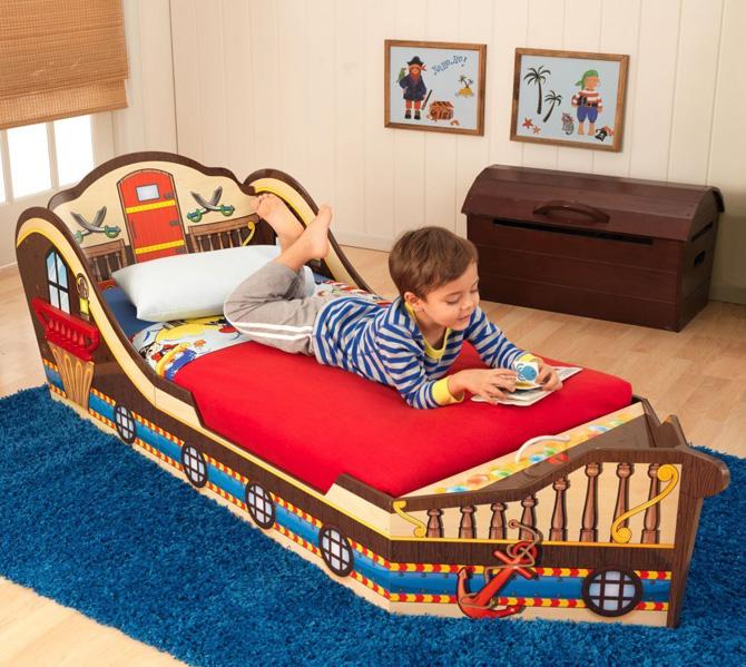camas_colchas_infantiles_originales_para_ninos_14