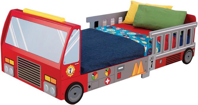 camas_colchas_infantiles_originales_para_ninos_15