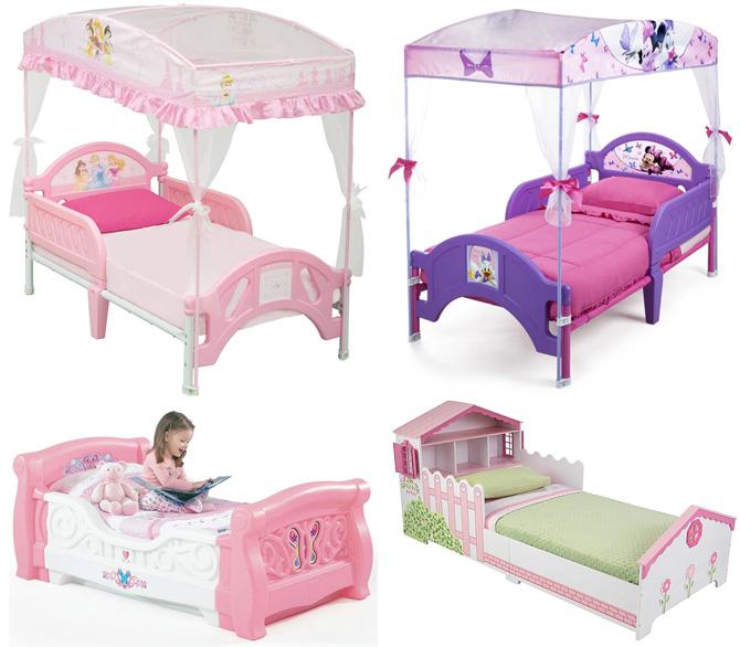 camas_colchas_infantiles_originales_para_ninos_26