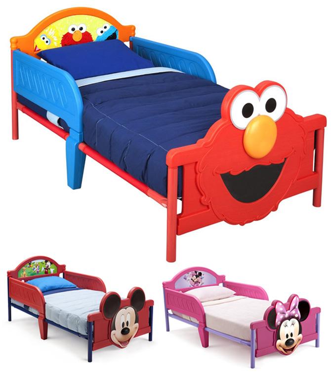 camas_colchas_infantiles_originales_para_ninos_27
