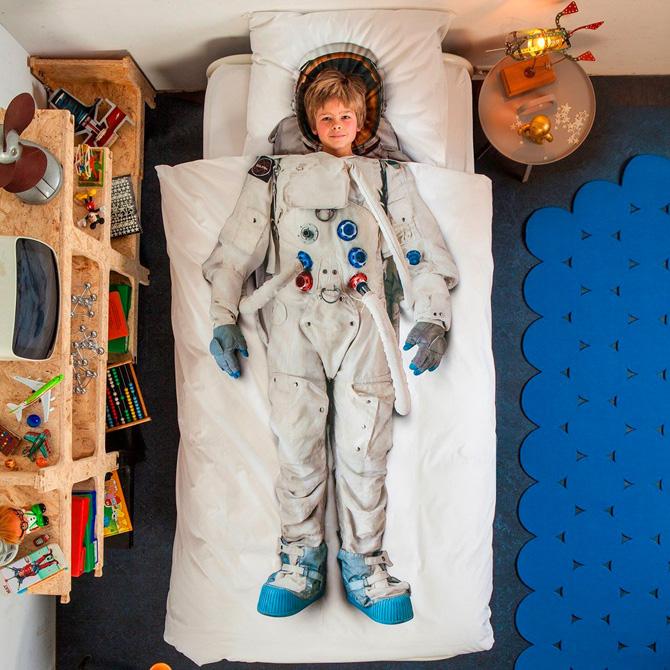 camas_colchas_infantiles_originales_para_ninos_3