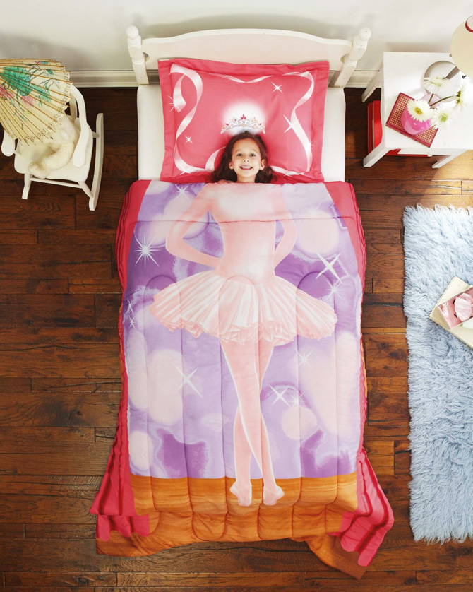 camas_colchas_infantiles_originales_para_ninos_4