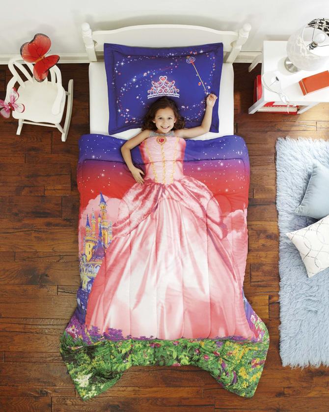 camas_colchas_infantiles_originales_para_ninos_5