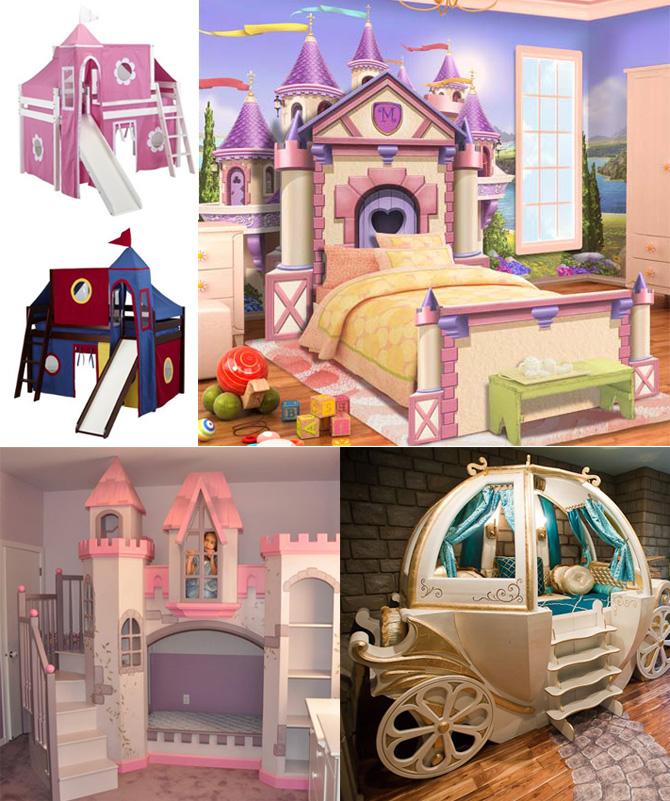 camas_colchas_infantiles_originales_para_ninos_castillos_princesas - copia