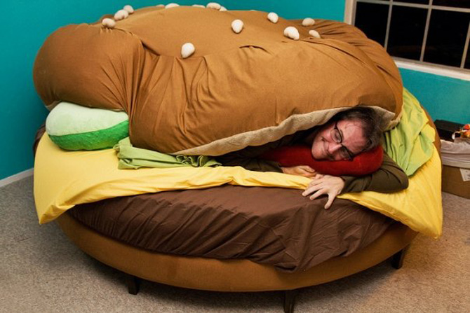 camas_colchas_infantiles_originales_para_ninos_hamburguesa - copia