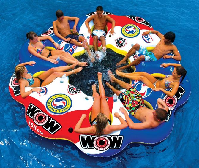 colchonetas_hinchables_piscina_playa_para_grupos_con_hueco_bebidas_hielos_1