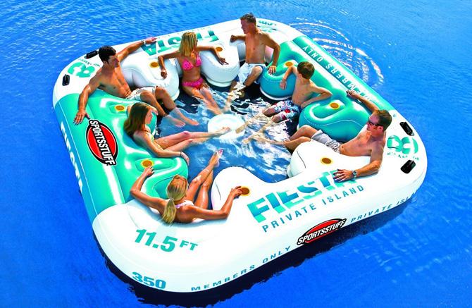 colchonetas_hinchables_piscina_playa_para_grupos_con_hueco_bebidas_hielos_12
