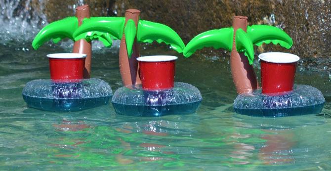 colchonetas_hinchables_piscina_playa_para_grupos_con_hueco_bebidas_hielos_19