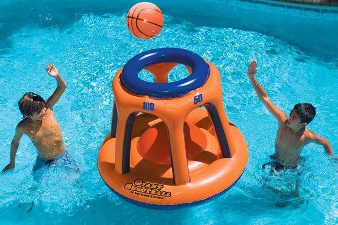 colchonetas_hinchables_piscina_playa_para_grupos_con_hueco_bebidas_hielos_21
