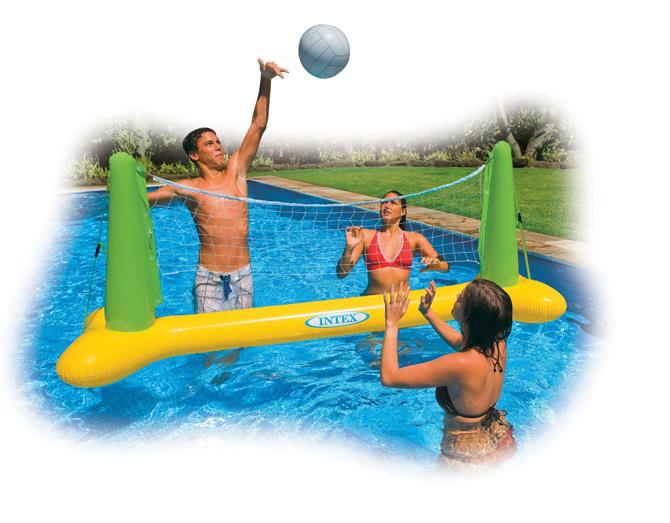 colchonetas_hinchables_piscina_playa_para_grupos_con_hueco_bebidas_hielos_29