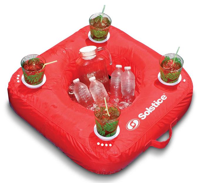 colchonetas_hinchables_piscina_playa_para_grupos_con_hueco_bebidas_hielos_31