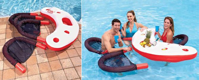 colchonetas_hinchables_piscina_playa_para_grupos_con_hueco_bebidas_hielos_35