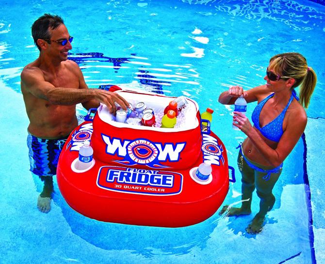 colchonetas_hinchables_piscina_playa_para_grupos_con_hueco_bebidas_hielos_40