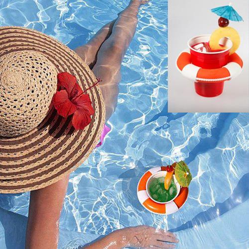 colchonetas_hinchables_piscina_playa_para_grupos_con_hueco_bebidas_hielos_41