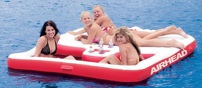 colchonetas_hinchables_piscina_playa_para_grupos_con_hueco_bebidas_hielos_46