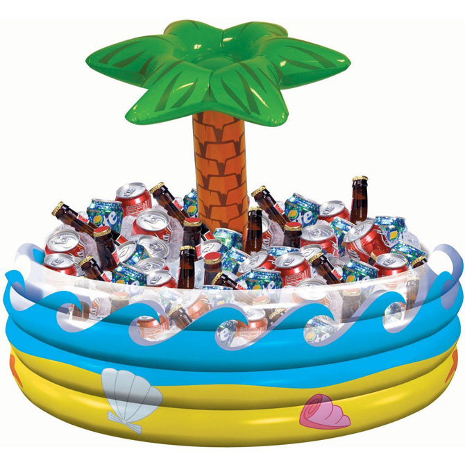 colchonetas_hinchables_piscina_playa_para_grupos_con_hueco_bebidas_hielos_53
